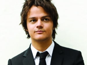Jamie Cullum The Olympia...