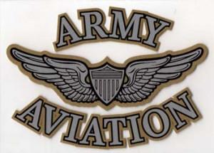 ARMY AVIATION TRAINING FILMS