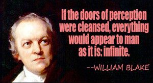 browse quotes by subject browse quotes by author william blake quotes ...