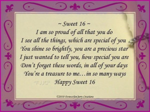 Related Pictures sweet birthday poems for daughter happy birthday