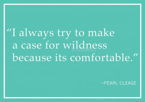 WISE WORDS, QUOTES, INSPIRATIONAL, INSPIRATION, pearl cleage