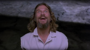 Who's to really say what the best Big Lebowski quotes are? After all ...