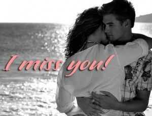 love quotes i am holding my fellings i miss u i miss you 17
