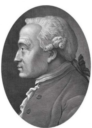 immanuel kant quotes on ethics