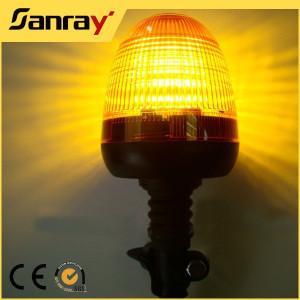 New_Flexible_Pole_Warning_Light_Beacon_Light.jpg