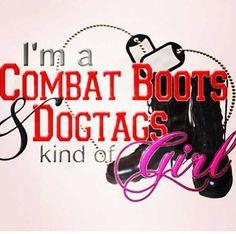 ... Female Military, Army Life, Military Female, Female Soldiers, Female