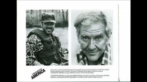 Burgess Meredith Quotes