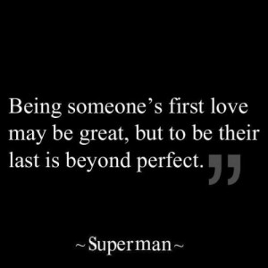 Superman Quotes And Sayings Superman quotes and sayings
