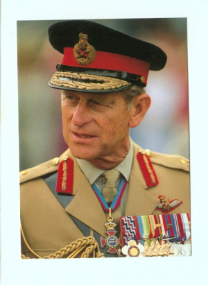 Related Pictures prince philip uk prince philip england funny quotes