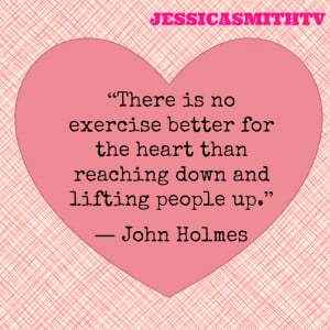 motivational quotes, inspirational quotes, fitness, workout ...