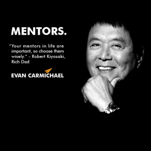This worksheet will help you find mentors who will give you the advice ...