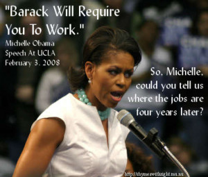 Quotes michelle obama wallpapers