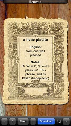 funny sayings in latin funny things to enter into google funny ...