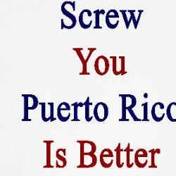 screw_you_puerto_rico_is_better_canvas_lunch_bag.jpg?color=Khaki ...