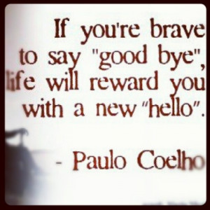 good bye quotes 49 jpg goodbye quotes pictures graphics goodbye