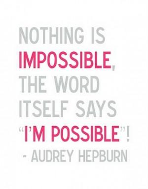 Audrey Hepburn | Tumblr