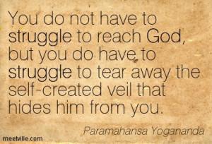 ... Paramahansa-Yogananda-god-struggle-inspirational-Meetville-Quotes