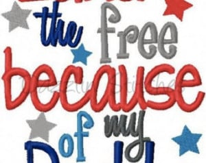 4th Of July Military Quotes Military homecoming july 4th