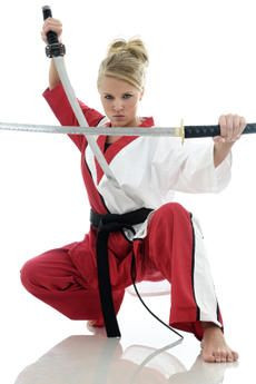 female martial artist more martial artist martial artist 76 16 1