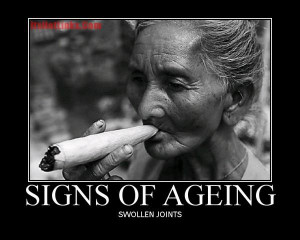 Two Columbia County elderly women ages 68 and 73 were busted on ...