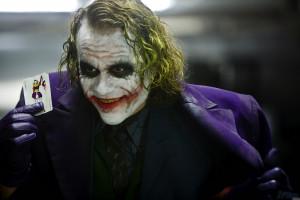 Heath Ledger's portrayal of the Joker has had a massive impact on ...