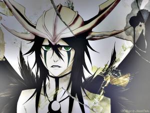 Bleach Espada Wallpaper...