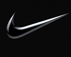 Nike Logo Wallpaper 5175 Hd Wallpapers