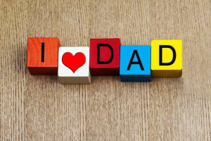 Father-In-Law Day Quotes: 11 Sayings To Thank This Important Man In ...