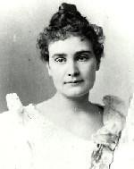 Anne Sullivan Macy's Profile