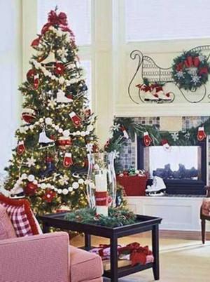 short christmas tree sayings