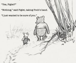 pooh-bear-quotes-about-friendship-winnie-the-pooh-quotes-about-love ...