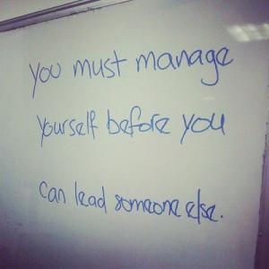 zigziglar # quote on # leadership
