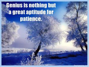 ... quotes patience quote patience quotes patience quotes and sayings
