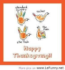 thanksgiving funny quotes more positive quotes funny quotes p quotes ...