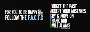 Advice Quotes Facebook Timeline Cover Picture, Advice Quotes Facebook ...