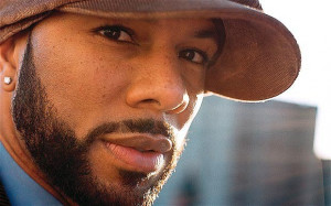 Common Joins Forces with AT&T and Case-Mate to Benefit Chicago Youth!