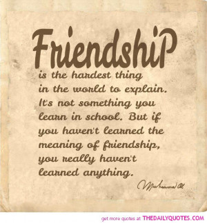 ... friendship quotes and poems inspirational friendship quotes and poems