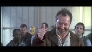 randy quaid in independence day titles independence day names randy ...