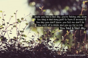 ... quote quotes quotation quotations image quotes typography via