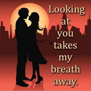 Cute things to say to your girlfriend (5)
