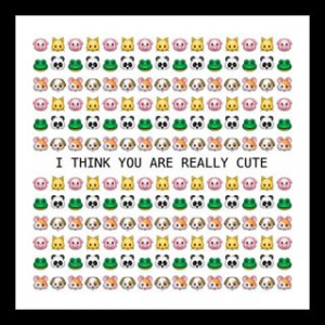 ... quote #love #crush #instalove #instagood #instalike #romance #emoji #