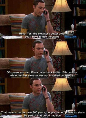 The-Big-Bang-Theory-LOL-2014_1.jpg