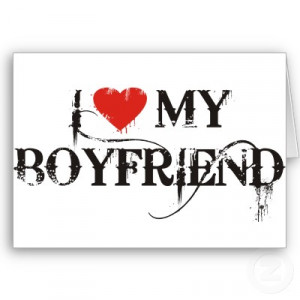 Love My Boyfriend MySpace layouts & backgrounds created by