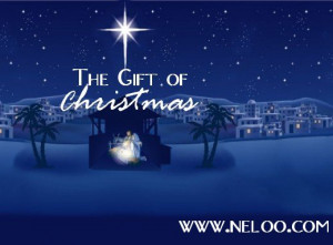 82 merry christmas quotes