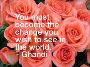 Wonderful Quotes