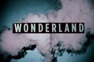 photography quotes smoke hipster words Grunge pink wonderland