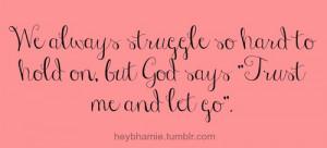 god, love, quotes, struggle, study hard