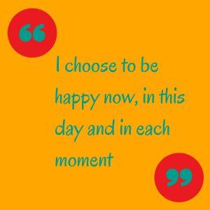 positive http://www.queenslandmentalhealth.com/positive-affirmations ...