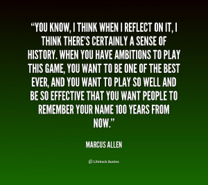 quote-Marcus-Allen-you-know-i-think-when-i-reflect-2-171141.png