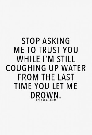 Quote, Apology Quotes For Him, Sincere Apology Quotes, Deep Quotes ...